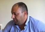 Նախկին ոստիկանապետի եղբայրն ու եղբորդին բռնություն են գործադրել անչափահասի և նրա հոր նկատմամբ (տեսանյութ)