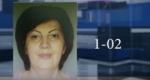 49-ամյա Վարդուհի Մովսիսյանը որոնվում է որպես անհետ կորած