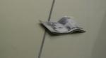 Վայոց ձորի մարզի Մալիշկա համայնքի ղեկավարին մեղադրանք է առաջադրվել ընտրողներին կաշառք տալու համար