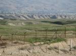 Բերդավան գյուղի բնակչի՝ ադրբեջանական տարածքում հայտնվելու հանգամանքները ճշտվում են