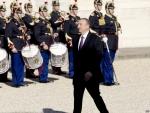 Ադրբեջանի նախագահը հուլիսի 20-ին այցելելու է Ֆրանսիա