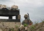 «Ադրբեջանը ինտենսիվ պատրաստվում է ռազմական գործողությունների». Արցախի նախագահի խորհրդական