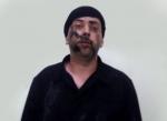 Ադրբեջանում հայտնված Կարեն Ղազարյանի հետ կապված ԿԽՄԿ-ն երկխոսություն է վարում բոլոր պատկան մարմինների հետ