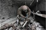 Տղիբուլիի հանքահորում կրկին հանքափորներ են զոհվել