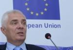 Սվիտալսկի. ԵՄ-ն պատրաստ է օգնել Հայաստանին (տեսանյութ)
