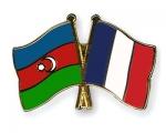Ադրբեջանի և Ֆրանսիայի միջև հնարավոր է ռազմատեխնիկական համագործակցություն