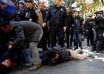 The Guardian. «Սարսափի խեղդող մթնոլորտը շարունակում է գոյություն ունենալ Թուրքիայում»