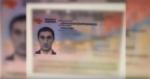 «Օրենքով գող» Կոբա Շեմազաշվիլին կեղծ անձնագրով լքել է Հայաստանը (տեսանյութ)