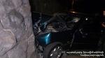 ՃՏՊ Իջևան-Երևան ավտոճանապարհին. կա երկու զոհ և մեկ տուժած