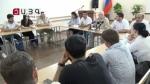 «Փանիկ գյուղում ոչինչ տեղի չի ունեցել». 102-րդ ռազմակայանի հրամանատար (տեսանյութ)
