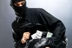 Զինված ու դիմակավորված հանցագործը թալանել է «Երևան Սիթի» սուպերմարկետի տարադրամի փոխանակման կետը