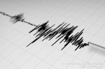 Երկրաշարժ Իրանի տարածքում.