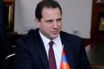 Ռուսաստանն ամբողջությամբ Հայաստանին է տրամադրել վարկային համաձայնագրով նախատեսված սպառազինությունը