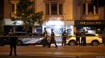 Տորոնտոյում հրաձգության հետևանքով զոհվել է 1, վիրավորվել՝ 13 մարդ