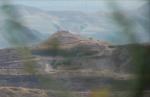 Լելե Թեփե բարձունքն ամբողջությամբ վերահսկվում է (տեսանյութ)