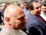 Սա ոչ թե իրավական, այլ քաղաքական գործընթաց է. պատգամավորները՝ էդ. Բաբայանին ազատ չարձակելու մասին