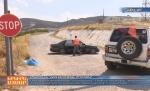 40 օր շարունակ ցուցարարները փակ են պահում Ամուլսար տանող ճանապարհը (տեսանյութ)