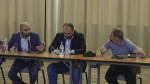 Պե՞տք է արդյոք հանքարդյունաբերություն Հայաստանին