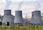 ՀԱԷԿ-ի երկրորդ բլոկի չորրորդ տուրբոգեներատորը միացվեց ՀՀ էներգահամակարգին