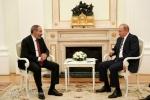 Ո՞ւմ է ձեռնտու հայ-ռուսական «փոխհրաձգությունը»