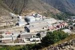 ԶՊՄԿ-ի համար ցանկանում են փոխել Քաջարանի 339 հեկտար հողերի կատեգորիաները