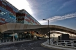 Հայաստանի օդանավակայաններում ուղևորահոսքն աճել է