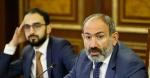 Հայաստանի «ֆոնդային» անկումը