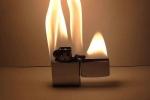 Կրակայրիչների արտադրությունն ընդլայնելու նպատակով կիրականացվի 850 մլն դրամի ներդրումային ծրագիր
