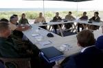 Մեդվեդևը Ռուսաստանի դեմ նոր պատժամիջոցները համեմատել է տնտեսական պատերազմ հայտարարելու հետ