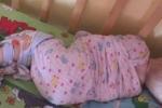 Աստրախանում մանկապարտեզի սաներին մահճակալներին կապել են սավանով