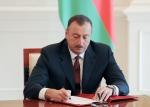 Ադրբեջանում փոփոխություն է մտցվել մոբիլիզացիայի մասին օրենքում