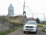 Վրաստանում Հայաստանի դեսպանությունը հերքում է երկու հայերի սպանության մասին տեղեկատվությունը