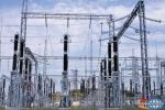 Իրանի էներգետիկայի նախարարը հայտնել է ՀՀ տարածքով ՌԴ-ին էլեկտրաէներգիա մատակարարելու բանակցությունների մեկնարկի մասին