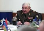 ՀՀ ԱԳՆ-ն ճշտում է Յուրի Խաչատուրովի ՌԴ քաղաքացիության մասին տեղեկատվությունը