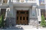 Դատախազությունը Քոչարյանի կալանավորումը վերացնելու որոշումը ստանալուց հետո կներկայացնի դրան համահունչ բողոք