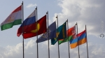 Երևանում տեղի է ունենալու ՀԱՊԿ միացյալ շտաբի ներկայացուցիչների հերթական խորհրդակցությունը