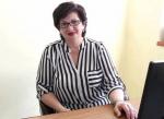 Վարդան Բոստանջյանի պատգամավորական մանդատը փոխանցվեց Այծեմնիկ Օհանյանին