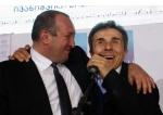 Ամեն ինչ Վրաստանի նախագահական ընտրությունների մասին․ ովքե՞ր են գլխավոր թեկնածուները