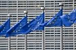 ԵՄ-ն Ադրբեջանից պահանջել է ազատ արձակել բոլոր քաղբանտարկյալներին