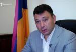 ՀՀԿ-ում չեն բացառում Ռոբերտ Քոչարյանի հետ համագործակցությունը․ Շարմազանով (տեսանյութ)