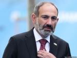 Առաջին հարցը, որը տալու է վարչապետը՝ ո՞րն է Հայաստանի զարգացման ձեր տեսլականը