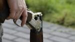 Լենինգրադի մարզում 29-ամյա հայ երիտասարդ է սպանվել