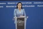 Հայաստանը կօգտագործի վետոյի իր իրավունքը ՀԱՊԿ-ին ԵԱՏՄ-ին Ադրբեջանի անդամակցության հարց դիտարկելու դեպքում. ՀՀ ԱԳՆ (տեսանյութ)