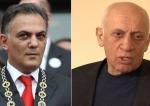 Տվյալներ են ձեռք բերվել Գագիկ Բեգլարյանի և Մհեր Սեդրակյանի կողմից առերևույթ չարաշահումների վերաբերյալ