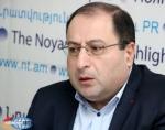 Քոչարյանի պաշտպանական թիմը օգոստոսի 30-31-ին բողոք է ներկայացնելու Վճռաբեկ դատարան