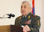 Ռուսաստանի Դաշնությունը Միքայել Հարությունյանին չի արտահանձնի Հայաստանի իշխանություններին