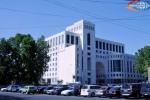 ՀՀ ԱԳՆ-ն արձագանքել է Ադրբեջանի կողմից Բիլզերյանի նկատմամբ հետախուզում հայտարարելու հարցով Ինտերպոլ հղած դիմումին