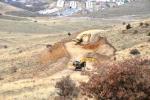 ՀՀ վարչապետն Ամուլսարի հանքի շահագործման հարցով վերջնական եզրակացության համար ևս մեկ միջազգային փորձաքննության անհրաժեշտություն է տեսնում