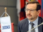ԵԱՀԿ գլխավոր քարտուղարը կժամանի Հայաստան