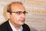 Հայաստանում իշխանության համար ավանդական պայքար է ընթանում, ոչինչ ավելին